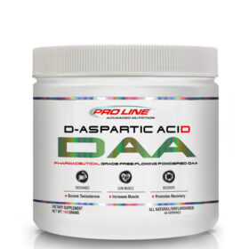 d-aspartic-acid-daa